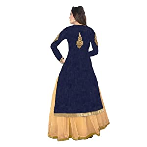 women's gown, gown, gown for women