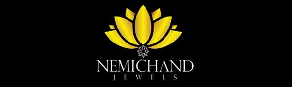 Nemichand Jewels