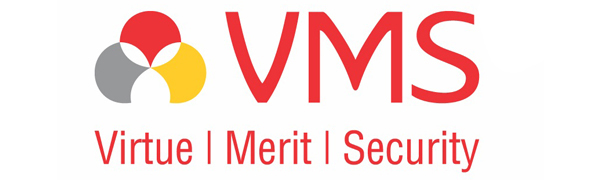 VMS Vinod medical Systems Pvt. Ltd.