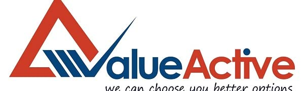 valueactive