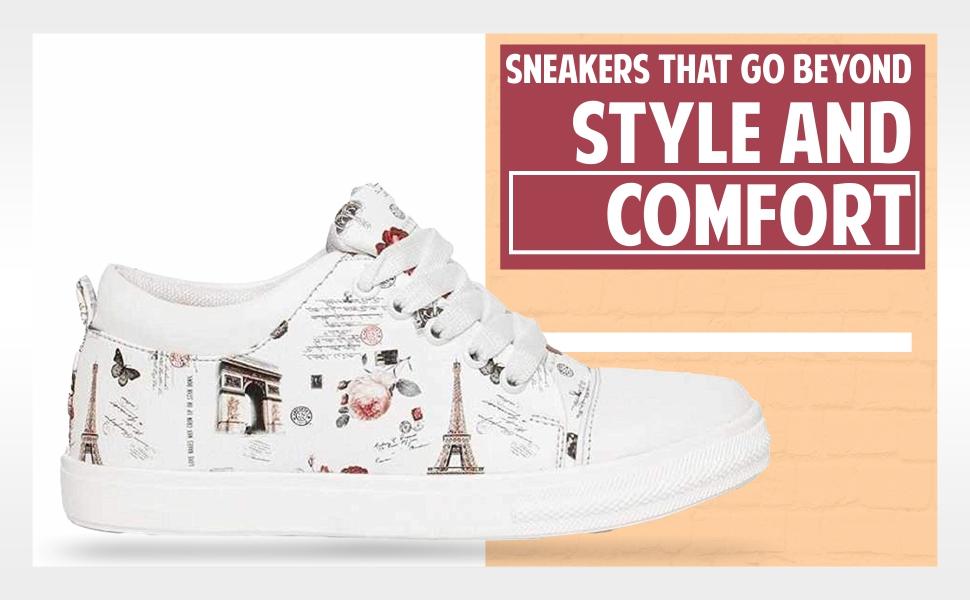 razmaz shoes giirl sneakers