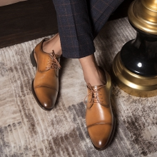 shoes , mens shoes , sandals , loafers , formal shoes , casual shoes , tassels , patent men,tresmode