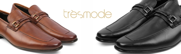 tresmode,tresmode men shoes,shoes for men,mens footwear,mens loafers,casual shoes for men,leather