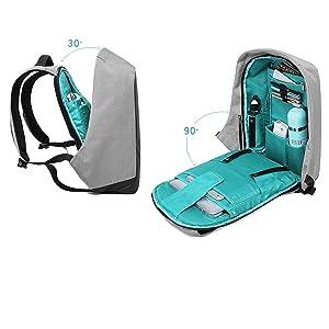 kaka backpacks
