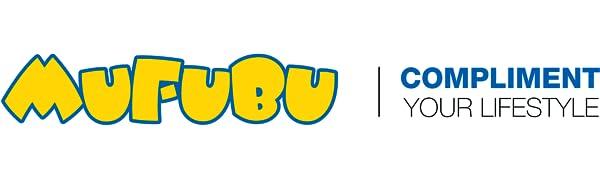 MUFFUBU logo