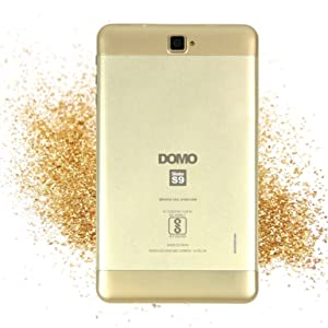 4G, 3G, 2G, VoLTE and LTE Supported - IT's GOLD: