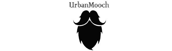 UrbanMooch