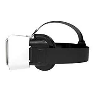 virtual reality headset for mobiles