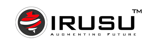 Irusu is the best VR Company in india