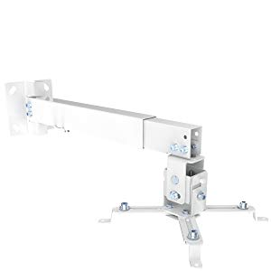 projector mount projector ceiling mount projector wall mount adjustable projector wall stand egate
