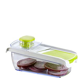 Large Catch Tray