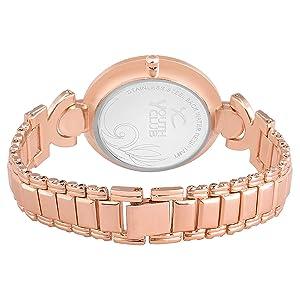 watch, women's watch, analog watch, watch for women