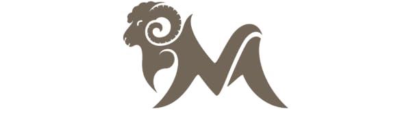 Neemans Shoes / Neemans Merino Wool Shoes / Neeman's Logo