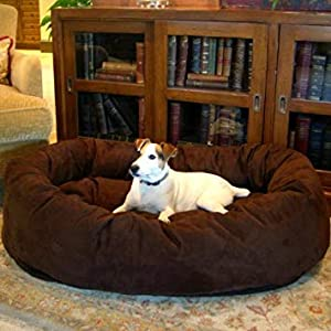 sofa bed for dog