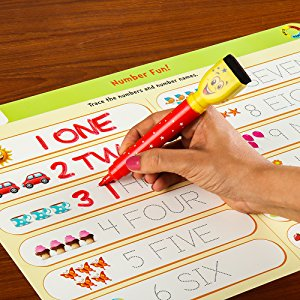 write and wipe, numbers, learn, practice, doodle, draw, write, play