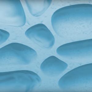 Open Air Cell Technology