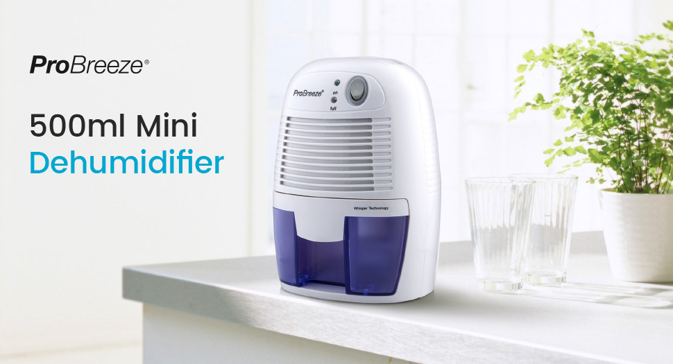 best small dehumidifier for bedroom pro 500ml electric dehumidifier 1200 cubic 18305