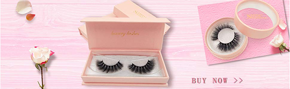 e8aa5baed10 3D False Eyelashes Natural Long Handmade Soft Eye lashes Extension ...