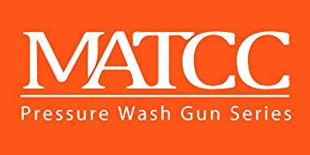 MATCC