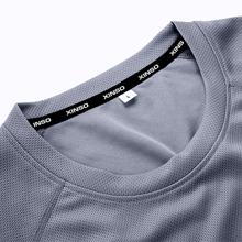 men Crewneck t-shirts