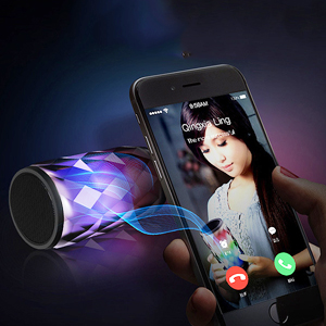 Has Hands-Free Calling Function
