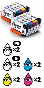 hp 564 ink cartridges hp ink cartridge 564 564 ink cartridges hp 564 hp ink 564 hp 564xl cartridges