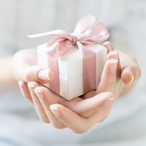 gift for her