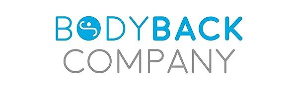 Body Back Company Self Massage Tool Experts
