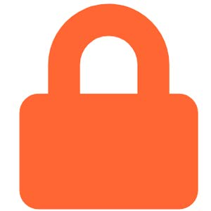 g sensor file protection relevant files locked secured later date impact gravity g restrict files