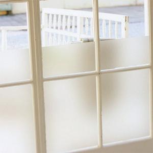 Window Film-3