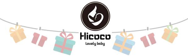 Hicooc brand store