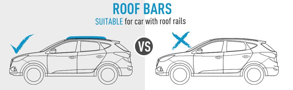 rooftop crossbar2