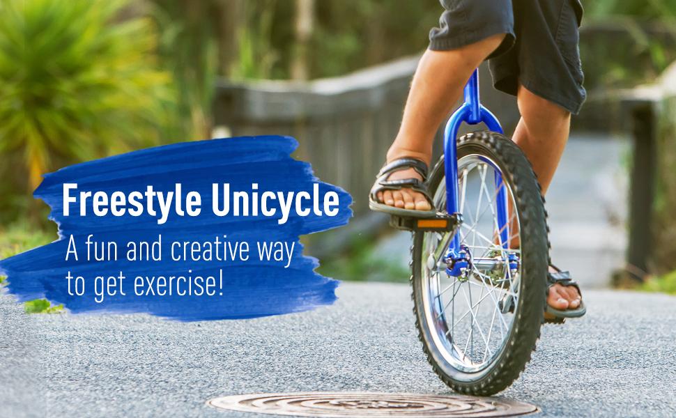 unicycle_7