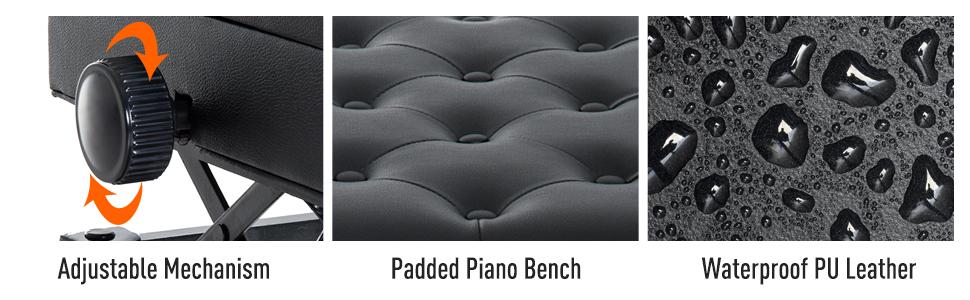 piano bench4