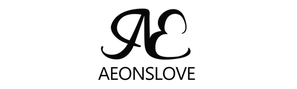 aeonslove