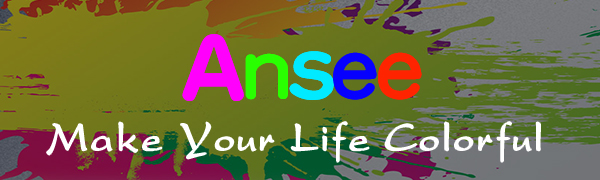 Ansee