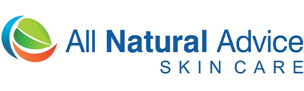 all natural advice skin care
