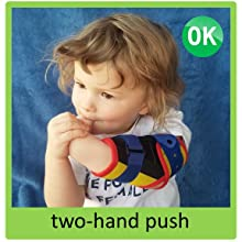 For thumb sucking covers thumbsucking bad tasting nail polish for kids children fingernail organic
