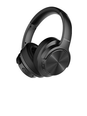 Mixcder E9 Headphones