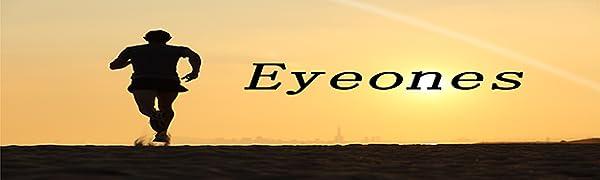 eyeones