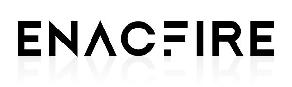 EnacFire