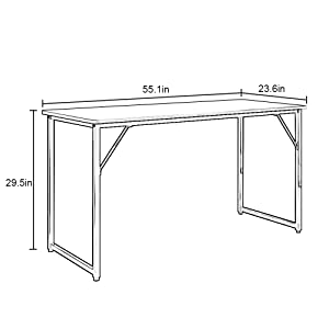office desk size. Brilliant Desk Standard Office Desk Dimensions Elegant Excellent Fice Size  Intended Office Desk Size I
