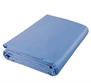 Amazon Com Medokare Bed Pads Bedwetting Underpads 1500ml