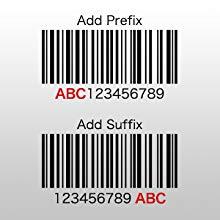 Handheld Wireless Barcode Scanner Reader - easeable.com