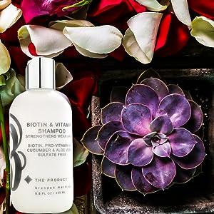 Biotin conditioner hair loss shampoo hair loss by shampoo conditioner hair growth biotin shampoo