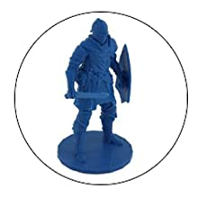 Warrior Model petg filament