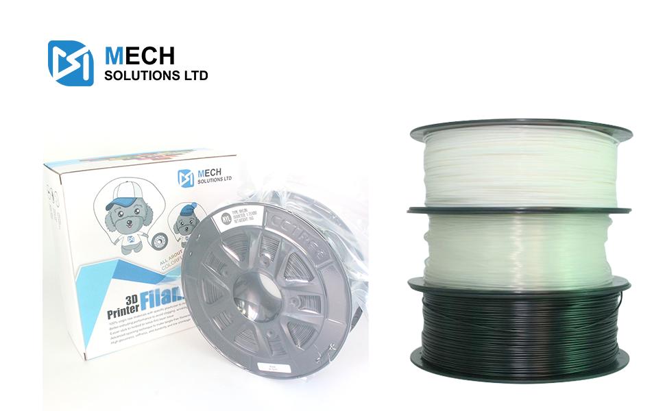 CCTREE 1KG Nylon Filament