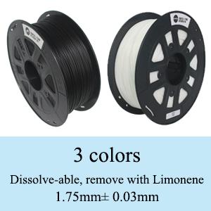 CCTREE 1KG HIPS Filament