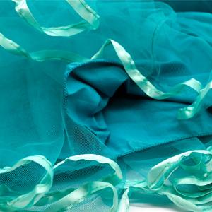 afbf61874 AmzBarley Mermaid Costume Dress Girls Princess Party Halloween ...