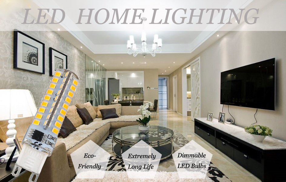 electrician house lights zimmerman surprise your led az to lighting light blog home electric transforming